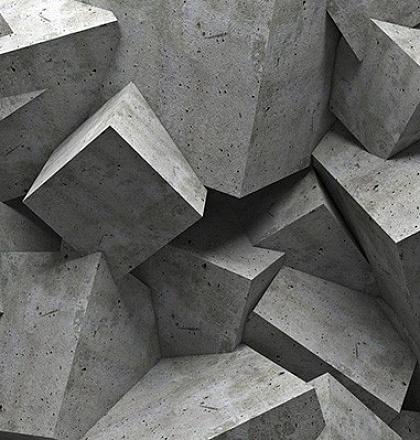 Бетон 71 абакан купить бетон цена